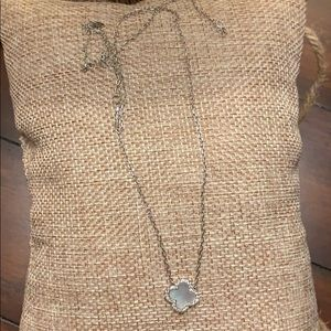 925 real silver chain